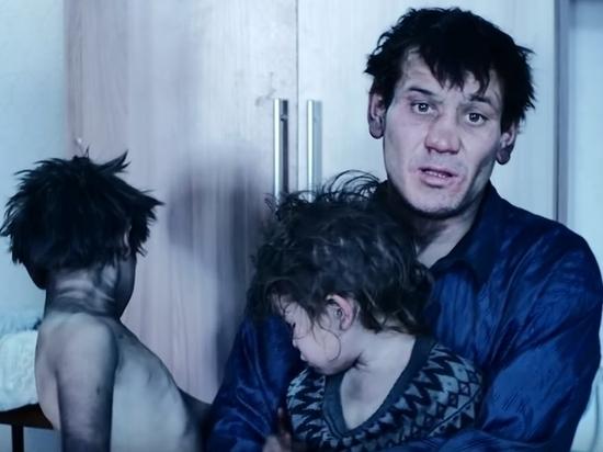 Соцорганы Читы проверят после обнаружения детей в заброшенном доме