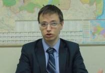 Эксперт: ситуация с выборами мэра в Абакане беспрецедентна и непредсказуема