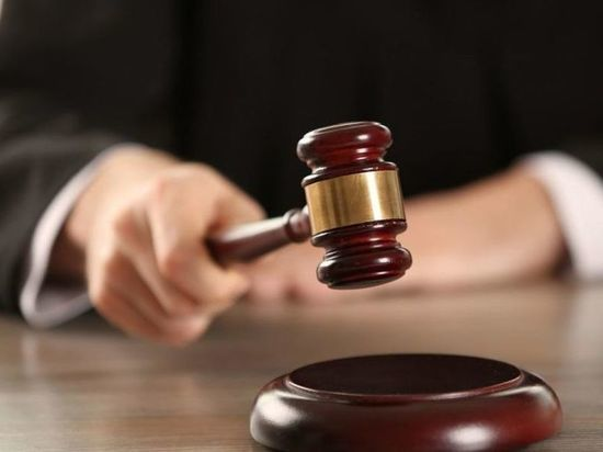Отца четырех детей из «заброшки» в Чите разыскивали после неявки в суд