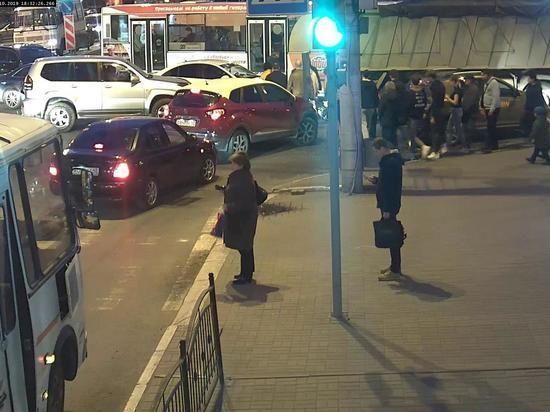 В Калуге предлагают поменять направления по Плеханова и Рылеева