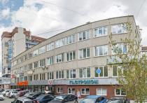 Старейший проектный институт Екатеринбурга уничтожают бывшие сотрудники и «люди Вексельберга»