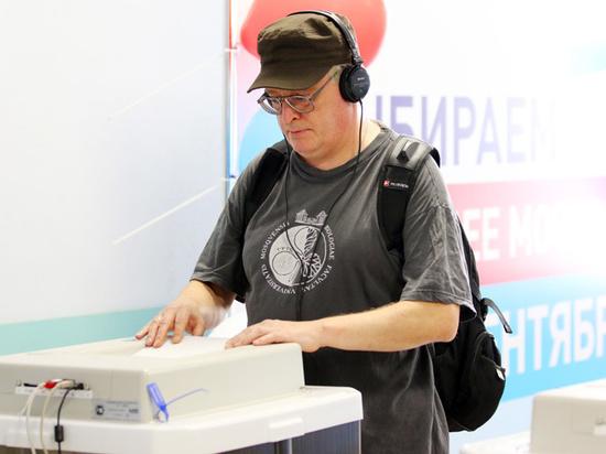 В Конституции предложили закрепить прямые выборы мэров городов-миллионников