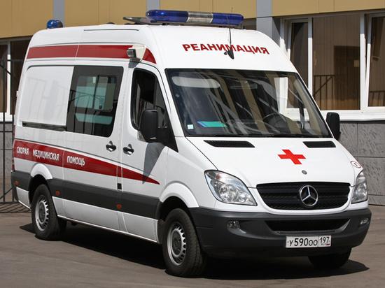 Школьник умер на уроке английского в Пензе