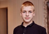 Матвей, который не стал ждать: тверской школьник спас мужчину от надвигающегося поезда