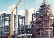 Омский НПЗ увеличит производство зимнего дизельного топлива