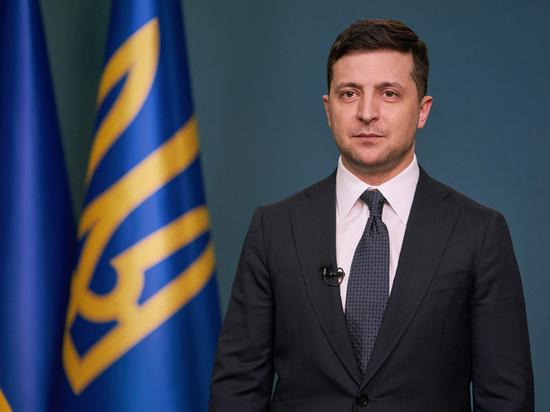 """Украинскому послу в Румынии пришлось оправдываться за """"оккупацию"""""""