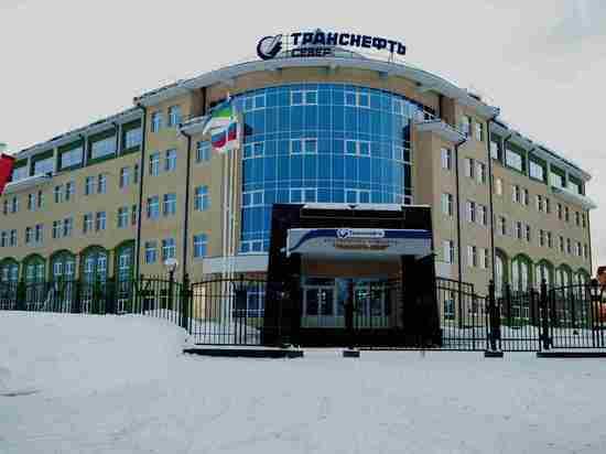 Томская область потеряет от ухода «Транснефти» более 3 миллиардов рублей налогов