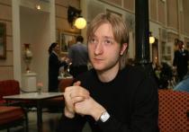 Плющенко поздравил российских фигуристов с победой на чемпионате Европы
