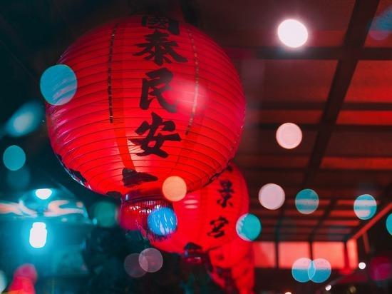 Китайский Новый год 2020: названы ритуалы, приносящие удачу и богатство