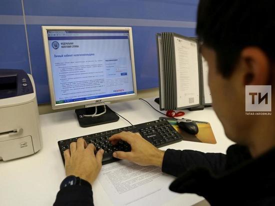 2 андеррайтинг кредитных заявок клиентов