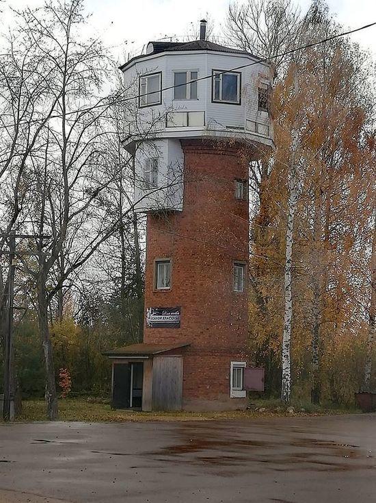 ЭКСПЕДИЦИЯ В ПРОШЛОЕ. Нас снова изумили истории Новодугинского района
