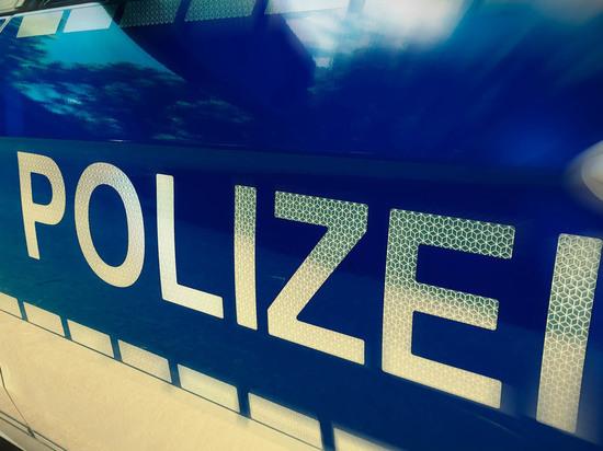 В Германии мужчина открыл стрельбу: 6 человек убиты