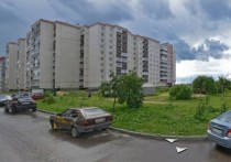 Сквер на Технической и парк на Сиреневом бульваре благоустроят в Пскове