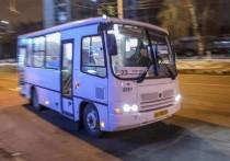 Чебоксарские власти ищут перевозчиков для 11 автобусных маршрутов