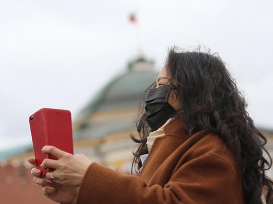 Экскурсоводы рассказали о поведении китайских туристов на фоне коронавируса