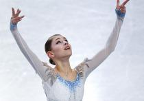 Трусова вывернулась, Щербакова стала лучше, Косторная выиграла