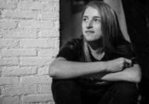 Сожженную под Петербургом блогершу задушили во время секса