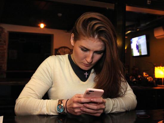 Эксперты рассказали о неудаляемом Android-вирусе на смартфонах