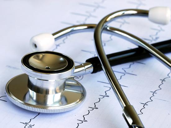 Больницы Башкирии нуждаются в 1,5 тысячах врачей