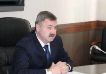 Фарит Ханифов назначен министром строительства Татарстана