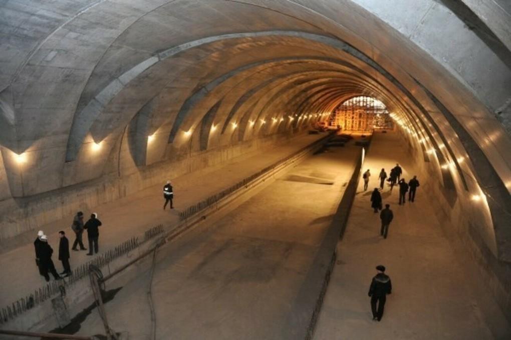 внешность, роскошные челябинский метрополитен фото приложении камера есть