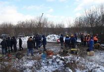 Водоканал опроверг новые отключения воды в Автозаводском районе