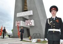 Калмыцкие Хулхута и Шарнут станут селами воинской доблести