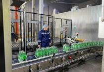 В Железноводске начнут маркировать минеральную воду