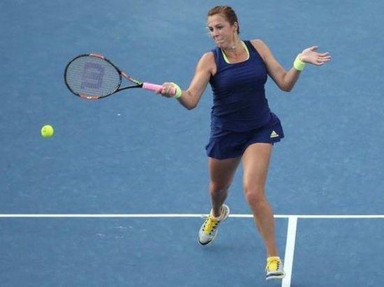Россияне оказались в числе главных героев шестого игрового дня Australian Open