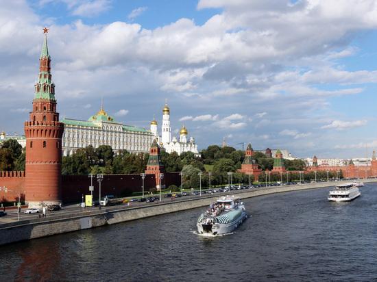 Министр иностранных дел Австрии заявил о важности России для Европы