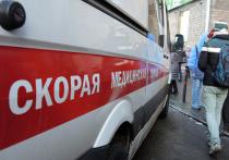 Загадочная смерть студентки в доме на Кутузовском: погибла после вечеринки