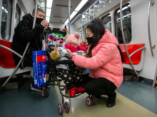«Маску не ношу»: россиянка рассказала о вспышке коронавируса в Китае