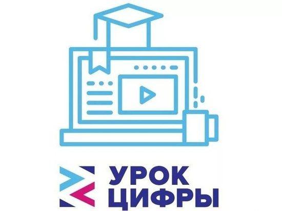 """""""Яндекс"""