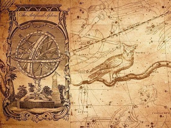 Названы 3 знака Зодиака, которые резко разбогатеют в феврале
