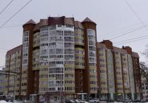 В Башкирии рейдеры при попустительстве государственных органов захватили жилой дом