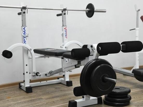 Как не прогадать при выборе фитнес-клуба в Волгограде