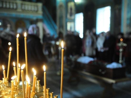 Чего категорически нельзя делать 27 января, в день святой Нины