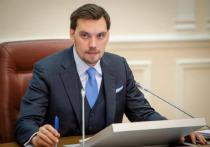 Экс-министр Украины заявил, что правительство возглавляет