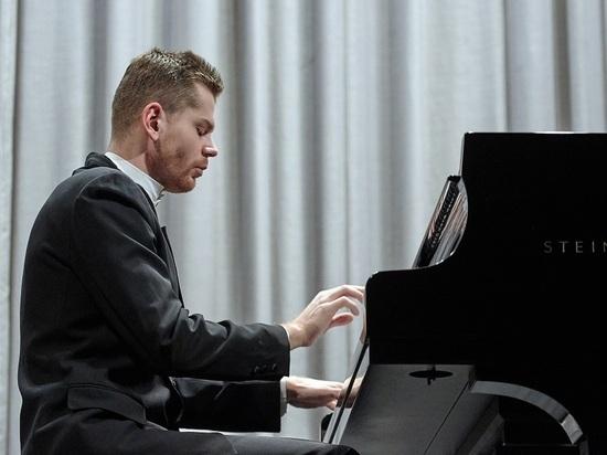 Как современные музыканты используют IT- технологии в музыке, и к чему это приводит