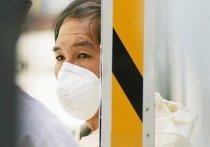Германия готовится к первым случаям коронирусного вируса