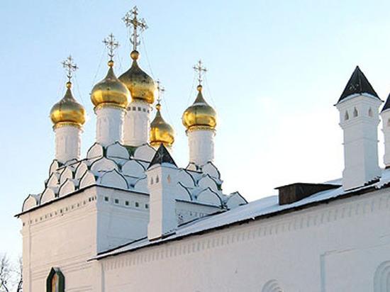 Смотритель монастырского музея умер после ссоры в Подмосковье
