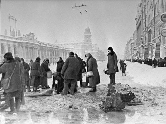 Как утверждается, те же планы у нацистов были в отношении Москвы