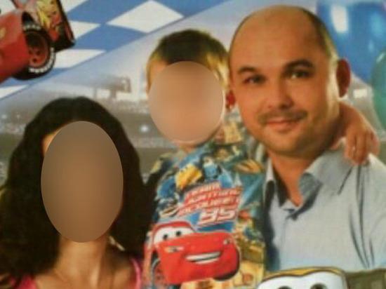 Опубликована переписка матери брошенных в Шереметьево детей