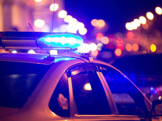 Похитители пытались вывезти труп в багажнике каршерингового авто