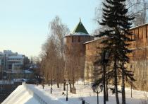 Владимир Путин на текущей неделе посетит Нижегородскую область