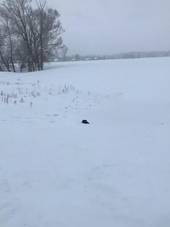 В Оренбургской области в выходные погибли трое подростков