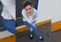 В убийстве без вести пропавшей матери двух несовершеннолетних детей в Подмосковье близкие и сослуживцы подозревают ее бывшего мужа