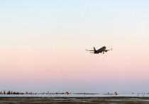 Аэропорт Нового Уренгоя назвал АК «Ямал» одним из самых пунктуальных перевозчиков