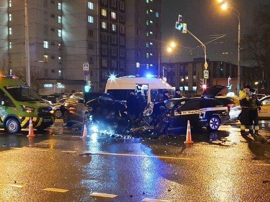 Раскрыта тайна автомобиля покойного композитора Руслана Горобца, устроившего смертельное ДТП