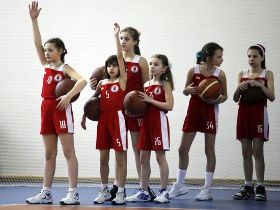 «Зачет по физкультуре»: представлен проект нового порядка выдачи школьных аттестатов